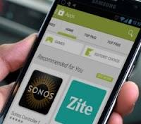 30 app per migliorare Android, modificare e personalizzare il sistema