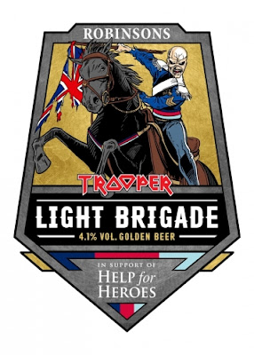 https://www.cervejabox.com.br/trooper?utm_source=ironmaidenbrasil&utm_medium=ironmaidenbrasil&utm_campaign=ironmaidenbrasil