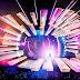 [IMAGENS] JESC2017: Revelado o palco do Festival Eurovisão Júnior 2017