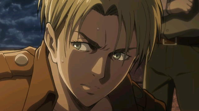 Shingeki no Kyojin S2 Episode 04 Subtitle IndonesiaAnimeBaru.com - Download Anime Subtitle Indonesia