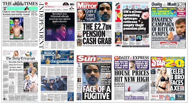 front pages 08-01-16
