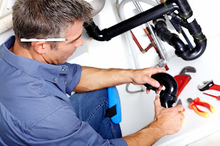 Competent Persons Schemes for Plumbers