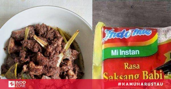 http://www.inivirals.xyz/2020/07/mengenal-saksang-babi-kuliner-khas.html