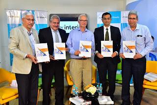 Godrej Interio launches India's first Healthcare Experience Centre in Mumbai