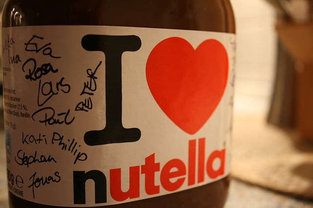 cooler-master-nutella