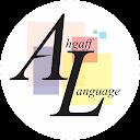 Ahgaff Laguage