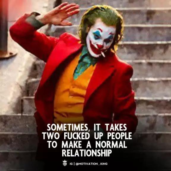 joker images hd free Attitude Joker Quotes