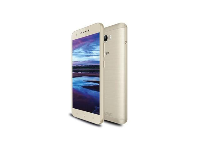 Download Intex Aqua Note 5.5 Factory Stock Rom/Firmware