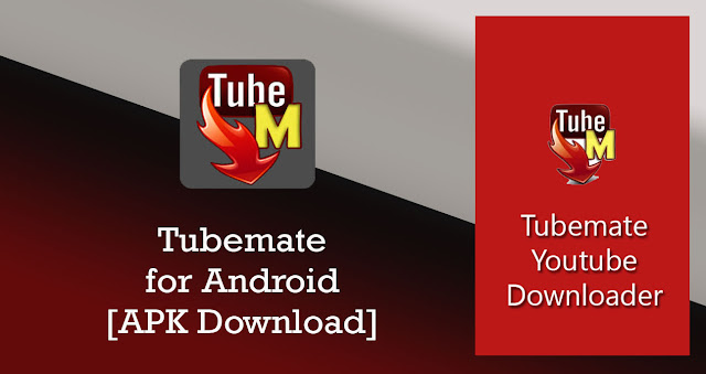 Download Lagu Dan Video Youtube  Dengan Android