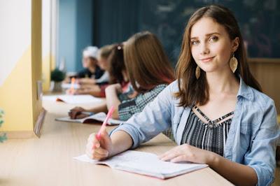 Contoh Soal Sosiologi SMA Dilengkapi Kunci Jawaban dan Pembahasan