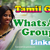 Tamil Girls Whatsapp Group Link Collection