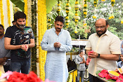 Pawan Trivikram movie launch-thumbnail-2