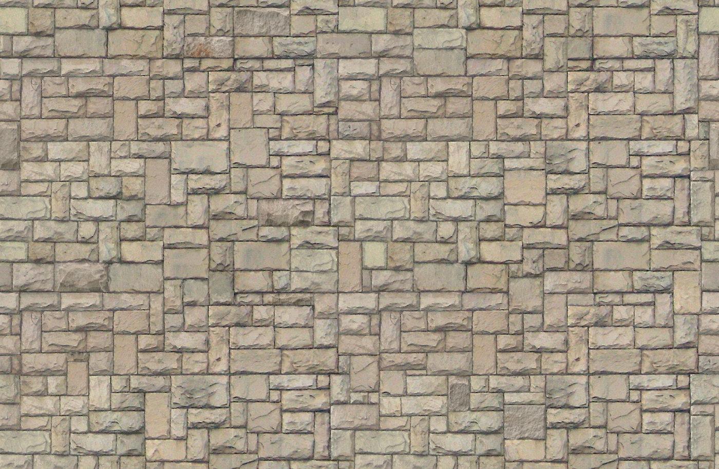 Limestone Wall Tiles Kitchen