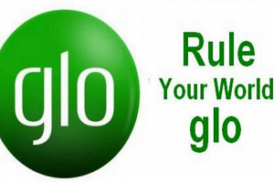 See How to Get Free 10GB Data on Glo Network