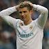 Tak Hanya Bermain Bola Cristiano Ronaldo Juga Bergelut Di Perhotelan