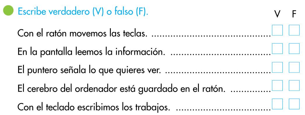 http://www.primerodecarlos.com/SEGUNDO_PRIMARIA/tengo_todo_4/root_globalizado5/ISBN_9788467808810/activity/U04_155_02_AI/visor.swf