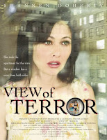 View of Terror 2003 UnRated Dual Audio Hindi 720p HDRip