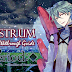 Period: Cube ~Shackles of Amadeus~ Astrum Walkthrough Guide