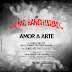 W Mc - Amor a Parte (Download Promo 2017)