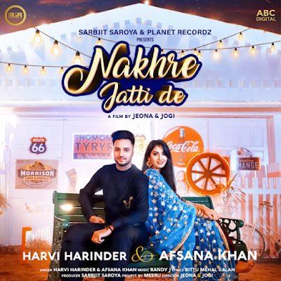 Nakhre Jatti De Mp3 Download