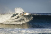rip curl rottness search surf30 Mikey Wright 8746 Dunbar
