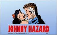 https://passagens-bd.blogspot.com/2014/12/bd0189-johnny-hazard-em-inocente.html