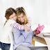 Anne Mutfağına Yakışır, En Kullanışlı Anneler Günü Hediyeleri