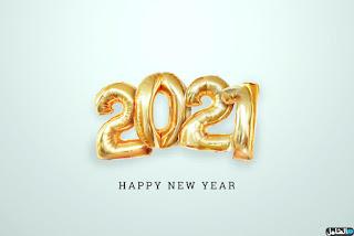 صور راس السنة 2021 اجمل الصور للعام الجديد