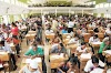 WAEC reacts to Nigeria's embargo on WASSCE