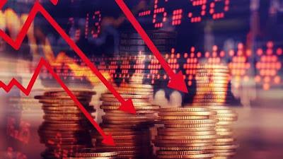 Haziran 2020 Sanal Paralar Değerlendirmesi ve Yatırım Yapılabilecek Kripto Paralar