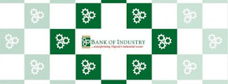 HOW TO ACCESS MICROFINANCE FROM BOI BOI Bank of Industry 400x148