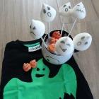 http://unhogarparamiscositas.blogspot.com.es/2015/10/brochetas-fantasma.html