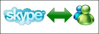 Ubuntu Iniciantes - Integração Skype e MSN