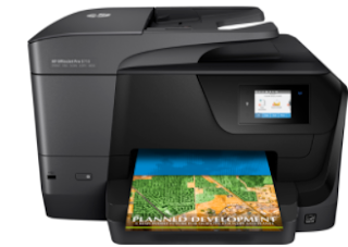 Hp Officejet Pro 8710 Drivers Free Download