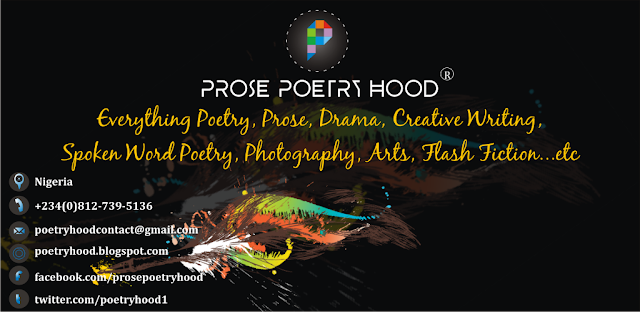 A faster way to tap into our literary world. Get Poems, Short Stories, Creative Writing Articles, Literary news and info that matter for your day, a monthly fiction and non-fiction short stories and daily poems for your emotional, educational, spiritual, mental, motivational and all round well-being – all on the Prose & Poetry Hood app.