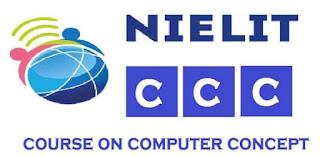 ccc govt site