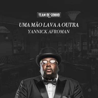 https://fanburst.com/valder-bloger/yannick-afroman-uma-m%C3%A3o-lava-a-outra-afro-trap/download
