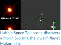 https://sciencythoughts.blogspot.com/2016/05/hubble-space-telescope-discovers-moon.html