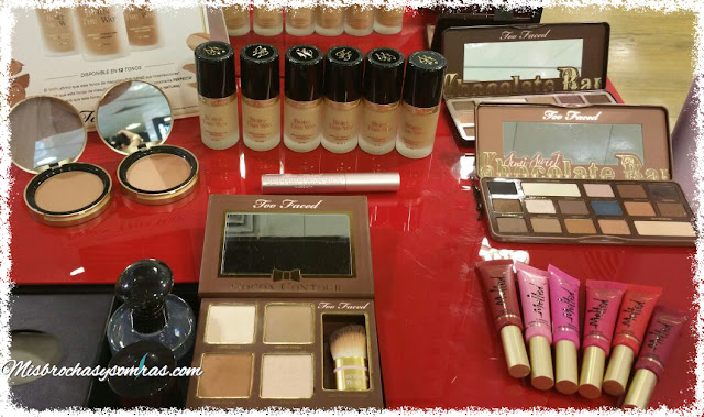 too_faced_6