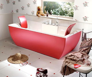 different-colored-bathtubs-in-tipspedia