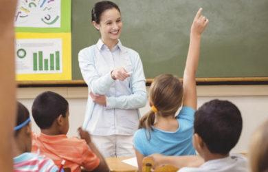 Προσλήψεις αναπληρωτών εκπαιδευτικών για το διδακτικό έτος 2019-2020