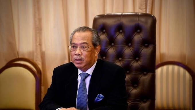 Kerajaan Putuskan PKP Seluruh Negara Akan Dilaksana Bermula 12 Mei Ini