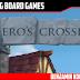 Hero's Crossing Review