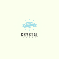 CRYSTAL POSES