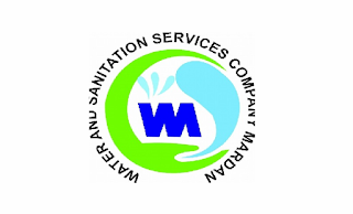Water and Sanitation Services Company WSSC Mardan Jobs 2021 in Pakistan