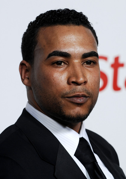 Fotos De Don Omar Ibweb