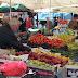 Αλλαγή ημέρας λειτουργίας λαϊκής αγοράς Χρυσούπολης λόγω Πρωτομαγιάς