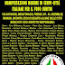 Voto subito, in 100 città sabato manifestazioni del Movimento Idea Sociale