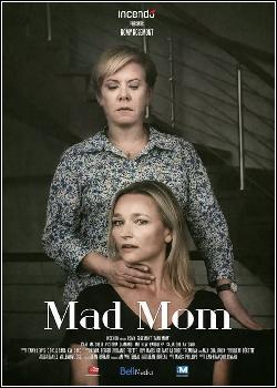 Mãe Obsessiva Dublado