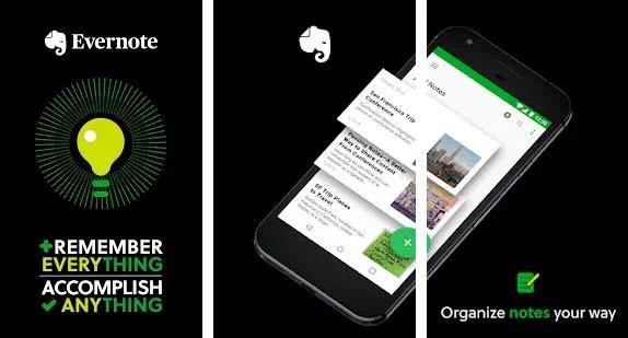 Aplikasi untuk Penulis dan Jurnalis (Android & iOS)-1